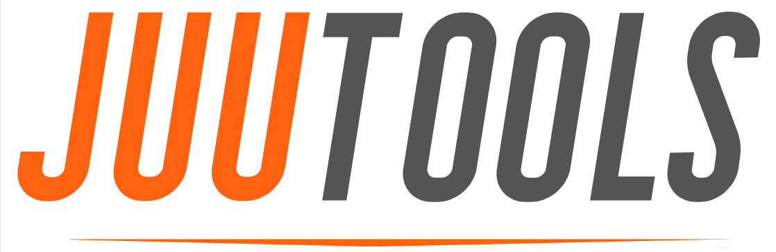 JuuTools